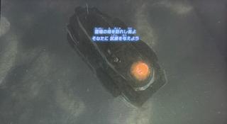 BBE42922-AA5E-4B66-868B-96569DA65EF7.jpg