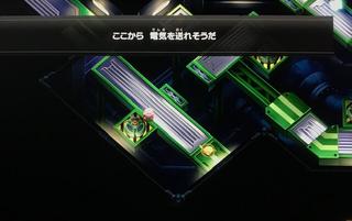 65A11CE1-2C0E-42EE-BC55-ABC1050A639E.jpg