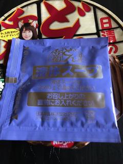 C4EE9EEC-FC6C-4BFD-BD49-F825AA01328D.jpg