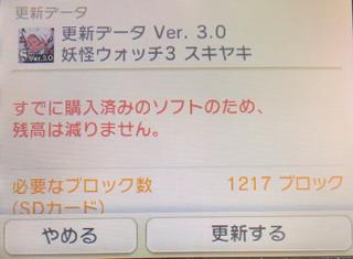 7E5BDDE2-4663-4BDF-8792-056A0DA1A853.jpg