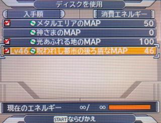 9BDFC28C-70D7-4A04-ADCA-DB06AE0B2BDE.jpg