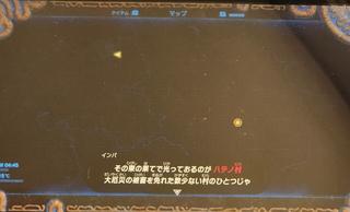 B39A1828-A27B-4E64-A2C4-915B61E7B9C3.jpg