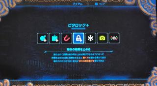 C8C049FD-54BA-4AFA-91DC-5C71F10889C1.jpg