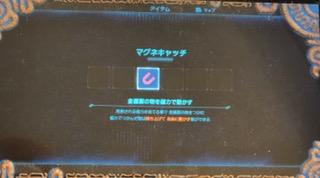 CDD2A754-FECF-4D8F-997E-94539C9B7A32.jpg