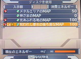 E568E5B7-8543-45B6-93E0-DCB722EA3533.jpg