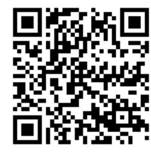 06F76D78-2933-4919-BA30-38F6F9168686.jpg