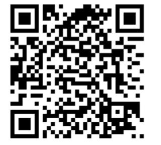 082D9005-5432-482A-B9FB-00F83E23406E.jpg
