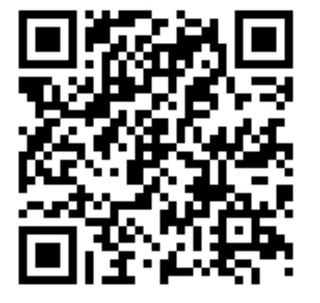 0C19A623-9919-4668-97F3-1933657DA775.jpg