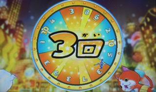 11EAB8BA-90C7-42B3-82E3-ADD96EE4BD3F.jpg
