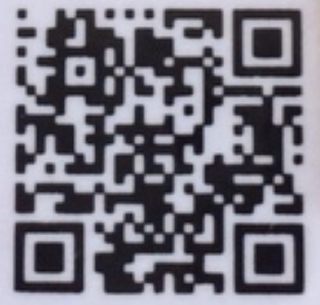 2C7BDB60-A1D1-4943-93C4-77CE623EB08E.jpg