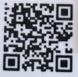 338F83A1-5AB3-45C2-8A64-C0F12488BB24.jpg