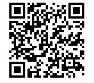 40A36A2D-7D11-4D03-AEBC-740A5F997916.jpg