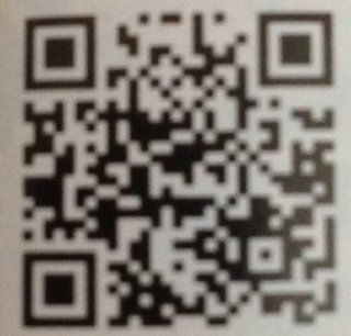 48A71B6F-1964-4549-86D3-33D40F69FEDB.jpg