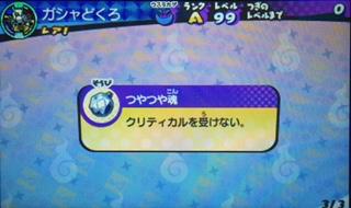 51B1BE70-64CA-4DE4-B2AF-83A646589D66.jpg