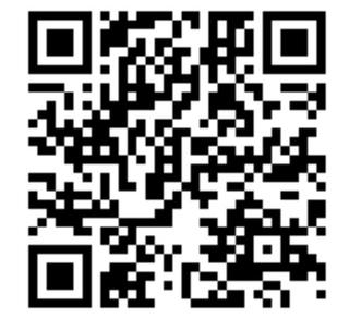 619B8AC7-594D-457F-B6EB-1AAE9AB6CDF6.jpg