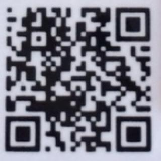 6A863255-3892-4E30-A5BA-22F6909BCF9C.jpg