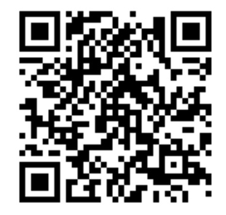 814C2902-83FB-4830-864A-ACC35C1ACBBC.jpg