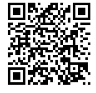 8EEE66D5-EAC3-4F21-9F86-5038182DDFF0.jpg