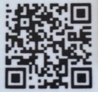 9992459F-7CA2-4B06-AEB9-0BD1596A9FF2.jpg