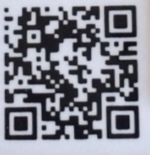 99CAFCCD-A8CD-4B81-99F0-C64E142951AA.jpg