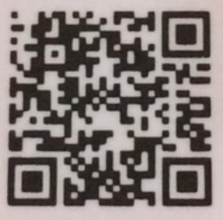 AC2E1120-6772-4048-A6B3-63C0C2585A76.jpg