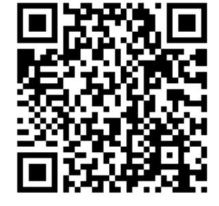 B2CB8AC6-5917-46F8-B063-3DC6C1AFFF7A.jpg