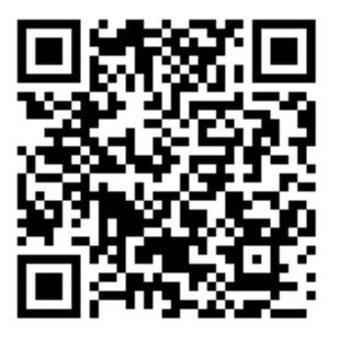 B48F9F46-45ED-4688-BE72-9E9A27DE3D83.jpg