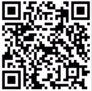 B7034093-BBF3-4E30-90FB-A730048C18A3.jpg