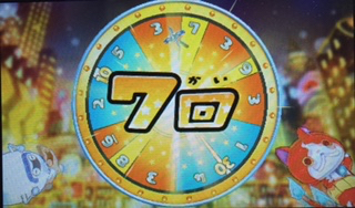 BBC68525-0E3A-4BA7-AB45-DA84EC681DC6.jpg