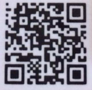 C3E3C585-2516-4CA2-A77B-FE7CEBB09778.jpg