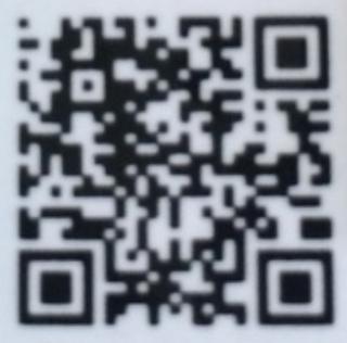 D7A31B71-CEBA-4253-B48A-1B2C72D88CB0.jpg