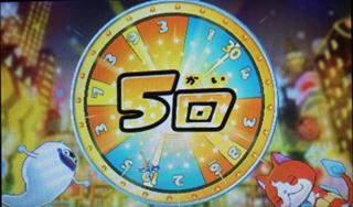 DD91BEB1-50CC-4023-BE03-2DCB1FF6DDAB.jpg