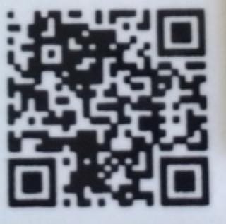 DE311ACA-4E08-4A6B-9381-483246B06632.jpg