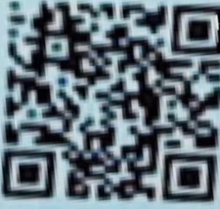 E04CC307-7811-4E78-AFDE-7B5EB8E002AE.jpg