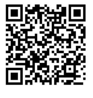 E2B2CD05-3795-4D65-BEEB-7F26BA6850E3.jpg