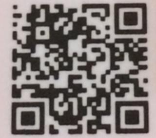 E73080FC-1590-44BC-932D-A2773424A50E.jpg