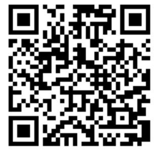 ECC3FC66-02A5-4D1D-9169-CD10653C40AF.jpg