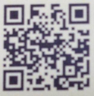EEF219FE-B4E2-48F0-98A2-50A532816B42.jpg