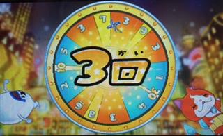 F2842CA6-BD1C-4EB7-9DDA-3C40417071CB.jpg