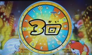F9CD7F0C-DE99-42E9-AD1C-A706F53D22DE.jpg