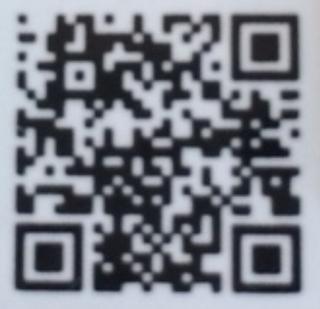 FD299303-BC6C-49BF-93B7-7F63C22E5DC2.jpg