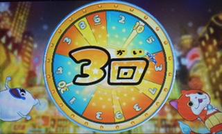 FD396ED3-52A6-4752-B656-87009D401F14.jpg