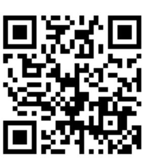 11286F5D-4EF3-468E-93F5-888060774435.jpg