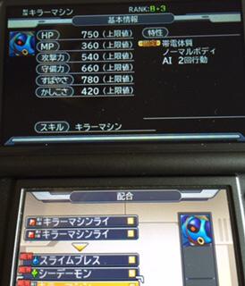 26ECD34E-D2E5-4FAF-90CB-1EB6CBD62D7F.jpg