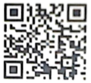 4496FA52-E3D0-4B78-BA0E-CEBE4686730B.jpg