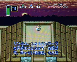 45BD49D2-93F2-42DF-837C-327F5A5FDFAB.jpg
