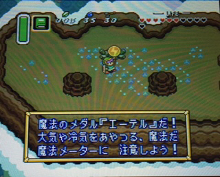502A8451-E3DA-4368-864D-0A16A7F9D72E.jpg