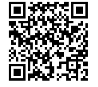 55D26D4E-8540-4CC6-868A-A59745464EC7.jpg