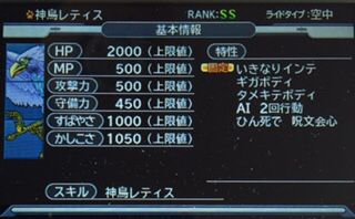 6AF6052F-047A-4D92-B9B5-B1F18A2E460F.jpg