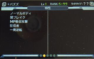 8AE3F693-FB5C-470E-A7B3-DA02E90D9267.jpg